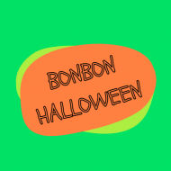 Bonbon-halloween.com 😱
